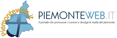 PiemonteWeb.it